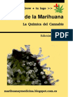 07-Quimica Cannabis