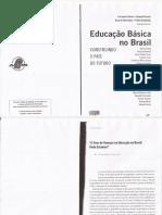 3_Veloso_15 Anos de Avanços Na Educação No Brasil