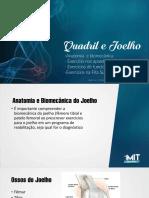 Ebook - Joelho e Quadril.pdf