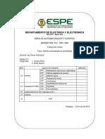 Trabajo Final 2P Embotellado PLC NRC2681 Equipo 6