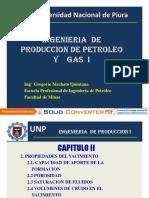 2_producion 1-1