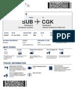 1527768196347_BoardingPass