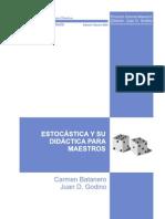 6_Estocastica