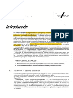 Material Clase01 02