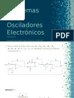 Exposicion-Problemas Osciladores.pptx