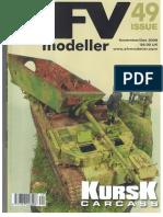 AFV Modeller 049.pdf