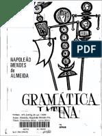 gramatica-latina.pdf