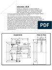 Acoplamiento para motor  180 M.docx