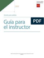 HOB Adult Guide_sp Finanzas.pdf