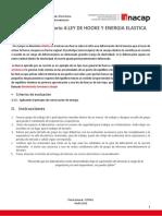 Guia de Laboratorio n4 Ley de Hooke Energia Elastica (3)
