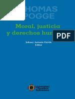 Moral, Justicia y Derecho Humanos - Thomas Pogge.pdf
