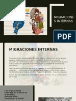 MIGRACIONES-INTERNAS-1