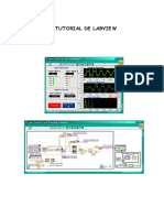 TutorialLabview.pdf