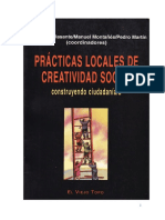 practicas_locales_creatividad_social.pdf
