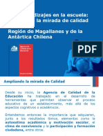 12_Conferencia+Regional+Resultados+SIMCE+2013__Magallanes+y+de+la+Antartica+Chilena