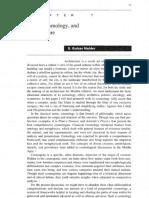 Cosmology Islam Architecture -Gulzar Haider.pdf