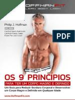 Ter-um-Corpo-Magro-e-Definido(Ebook).pdf