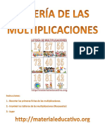 LoteríaDeMultiplicacionesME.docx