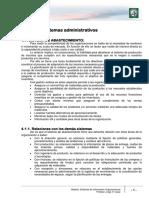 Sistemas administrativos.pdf