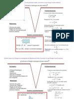 Problemasresueltosdeoptimización.ppsx