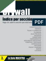 drywall villao.pdf
