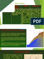 pptexplicacion de metodo de jambu.pptx