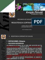 0 - Resist al Desliz Tang REV1.pptx