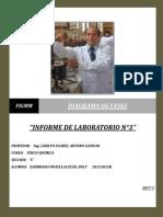 3 Informe de Fico