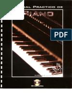 manual practico de piano.pdf