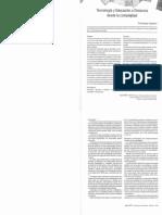 413-701-1-SM.pdf