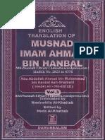 Musnad-Ahmad-bin-Hambal-Vol-3.pdf