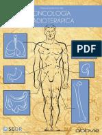Manual Practico de Oncologia Radioterapica.pdf