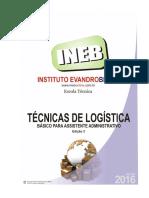 AP Logistica2016