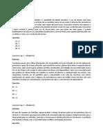 Exercícios do módulo 01.docx