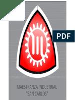 003 logo3.pdf