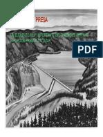 391-02-presas-tipos-de-presa.pdf