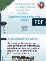 campo-y-social-1.pptx