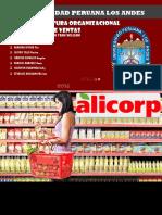 Ali Corp