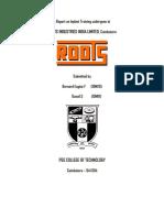 58748063-Roots-Inplant.pdf