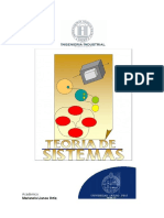 Sistemas Volumen 02