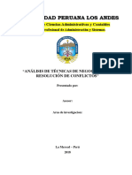 Monografía UPLA Claudia