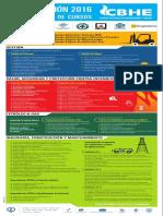 catalogocursos2016.pdf