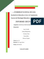 Informe final.docx