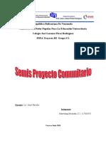 Proyecto Sociocritica Contenedor de Basura-1