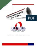 Corporate Credential_ Orienta Advertising