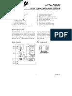 24lc02.pdf