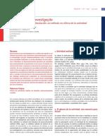 Fernandez__Clot.pdf