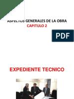 CAPITULO 2, Semana 3 (Exp. Tecnico)-3