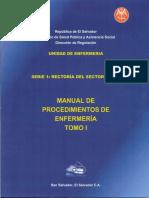 manual_procedimiento_enfemeria_t1_p1.pdf