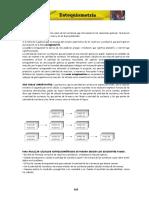 8 CAPITULO VIII.pdf